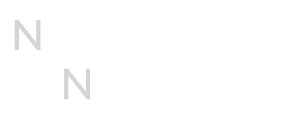 NBC Niada Logo
