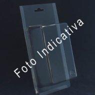 GLI SFILABILI®5092