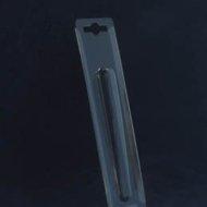 GLI SFILABILI®5206
