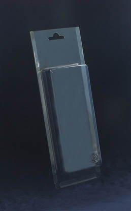 GLI SFILABILI®6214