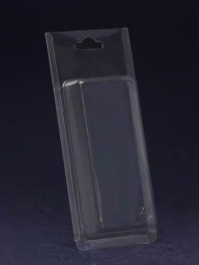 GLI SFILABILI®6250
