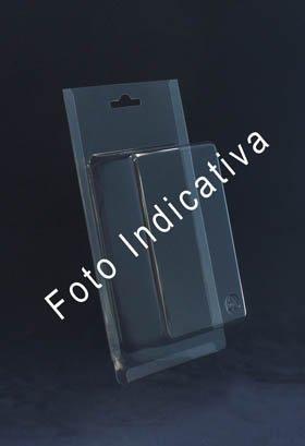 GLI SFILABILI®6409