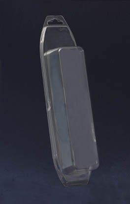GLI SFILABILI®N-31-P1