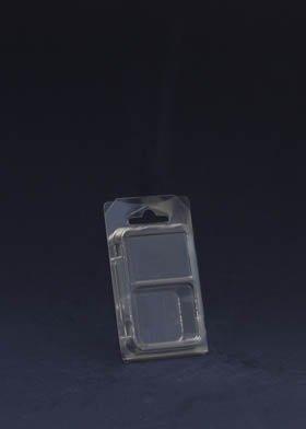 Nibox® N01-1