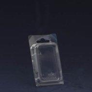 Nbox ® N01-15-30