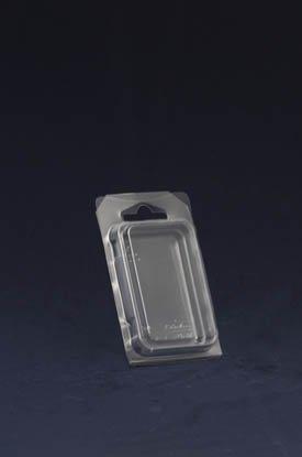 Nibox ® N01-20-30