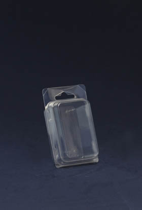 Nibox® N01-40