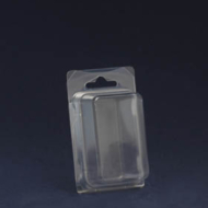 Nibox® N01-50