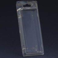 Nibox® N02-30