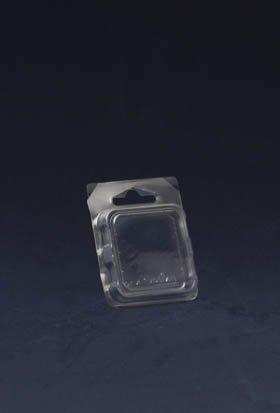 Nibox®N100-12
