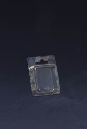 Nibox® N100-20