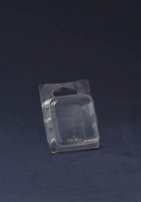 Nibox®N100-40