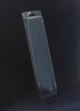 Nibox®N110-10