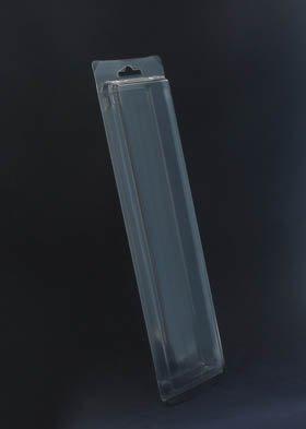 Nibox® N110-30