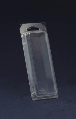 Nibox®N120-40