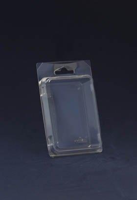 Nibox® N140-30