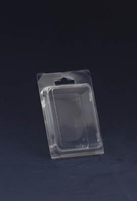 Nibox®N140-40