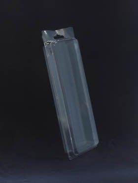 Nibox®N150-30
