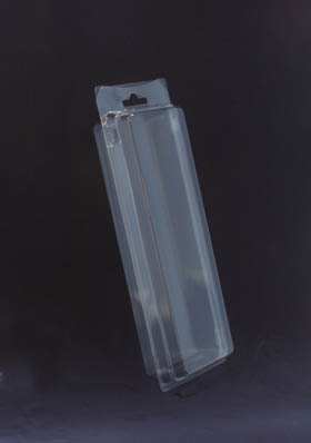 Nibox®N150-40