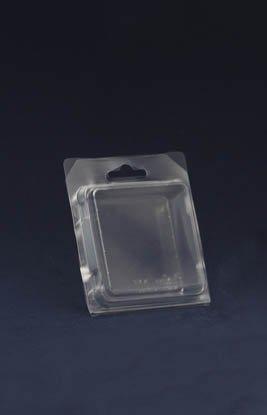 Nibox®N170-30