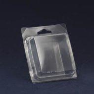 Nibox® N170-50