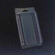 Nibox®N180-50
