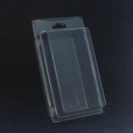 Nibox®N180-60
