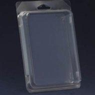 Nibox®N190-35
