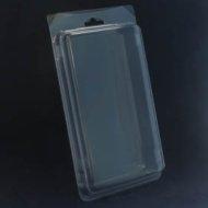 Nibox®N230-40