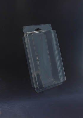 Nibox®N230-60