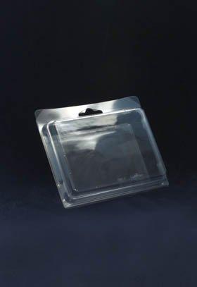 Nibox®N240-30