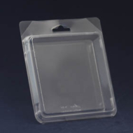 Nibox®N250-30