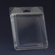 Nibox®N250-40