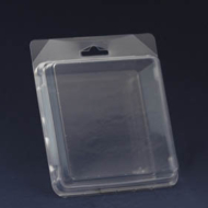 Nibox®N250-50