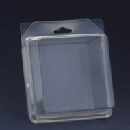 Nibox®N250-90
