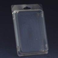 Nibox®N270-60