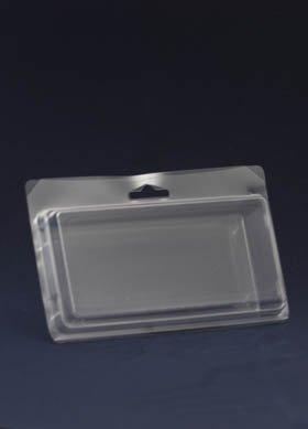 Nibox®N280-40