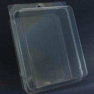 Nibox®N320-80